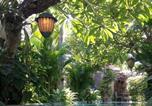 Villages vacances Denpasar - Uma Karan-1