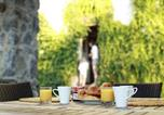 Location vacances Agos-Vidalos - Le Belvedere-4