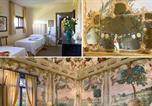 Location vacances Torreglia - Pralungo Villa Sleeps 8 Air Con-4