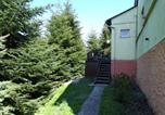 Location vacances Bischofswerda - Ferienwohnung Magdalena-3