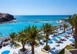 Hôtel Arona - Alborada Ocean Club