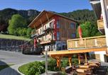 Location vacances Berg Im Drautal - Morgenfurt - Appartements mit Seen-Sucht-3
