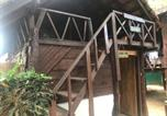 Hôtel Arugam - Bamboo Grove-3