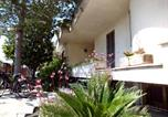 Location vacances Copertino - Holiday House Sanzio-1