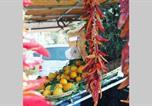 Location vacances Corbara - Il Giardino dei limoni-4