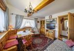 Location vacances  Province de Belluno - Villa Casanova - Stayincortina-2