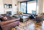 Location vacances Tabuaço - Romantic Luxury Douro Valley Villa and Vineyard-4