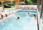 Location vacances Ruden - Appartementhotel Rutar Lido-3