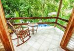 Location vacances Quepos - Tucan Villa-3