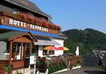 Hôtel Willingen - Hotel Panorama-2