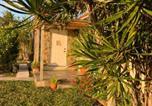 Location vacances Miami - Miami Private Guest House-4