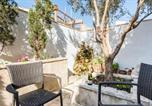 Location vacances Es Castell - Casa Joselito with Pooltable-3