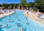 Camping avec Piscine Lacanau - Capfun - Talaris Vacances-3