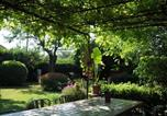 Location vacances Aigremont - La Mazade de Saint Mamert-2