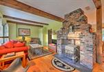 Location vacances Manchester Center - Manchester Center Home with Green Mtn Views!-2