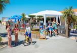 Camping 4 étoiles Saint-Gilles-Croix-de-Vie - Chadotel Bahamas Beach-4