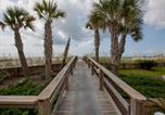 Location vacances Orange Beach - Palm Beach 23a Condo-3