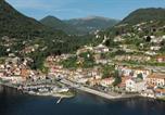 Location vacances Argegno - Argegno Apartment Sleeps 4 Pool Air Con-2