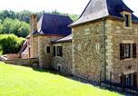Location vacances Mauzens-et-Miremont - Le Paradis Lucie-2