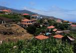 Location vacances Calheta - Hacienda Estreito da Calheta-3