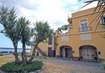 Location vacances Riposto - Locazione turistica Fallico.2-1