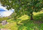 Location vacances San Siro - Marledo Verde-3