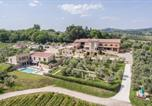 Hôtel Province de Terni - Vallantica Resort & Spa-1