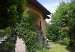 Location vacances Stresa - Il Parco-4