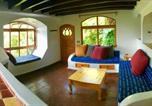 Location vacances San Juan La Laguna - Palatalik-2