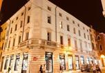 Hôtel Vicenza - Palazzo Otello 1847 Wellness & Spa-1