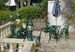 Location vacances Torquay - Kelvin House-4