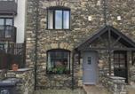 Location vacances Kendal - Kirkbarrow House-3