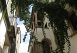 Location vacances Aiello Calabro - Magnifica Casa-2