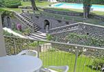 Location vacances Domaso - Cedro 312-1