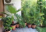 Location vacances Siófok - Bamboo Wellness Apartment-4