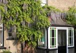 Location vacances Brecon - Delfryn Bed & Breakfast-2