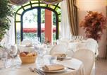 Location vacances Massarosa - Taverna del Puccini-1