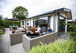 Villages vacances Noordwijk - Topparken – Recreatiepark Noordwijkse Duinen-2