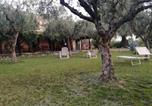 Hôtel Province de Pescara - Don Federico Country Inn-4
