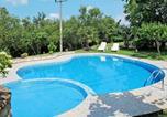 Location vacances Tinjan - Haus Lea 305s-4