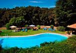 Location vacances Capmany - Mas Jonquer-2