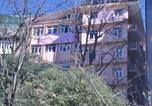 Hôtel Shimla - Hotel Prestige-1