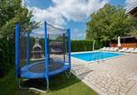 Location vacances  Pazin - Villa Semy-2