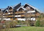 Location vacances Sixt-Fer-à-Cheval - Septimontain C Samoens-3