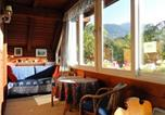 Location vacances Seeboden - Haus-Krista-Apartment-See-3