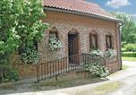 Location vacances Beaurainville - Holiday Home Embry Rue Du Haut Pont-1