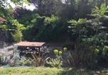 Location vacances Fermanville - La maison perchée-4
