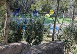 Location vacances Figari - Le Grecale-1