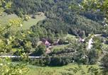 Location vacances Villard-de-Lans - Les Caprines du Vercors-3