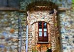 Location vacances  Province de Cosenza - Agriturismo Colloreto-1